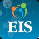 EISdigital.com