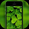 Nature Green Theme