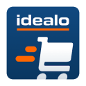 idealo Preisvergleich Shopping