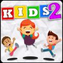 Lernspiel für Kinder 2 Free