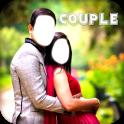Romantic Couple Photo Suit 2020