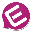 EVCMOBI app