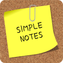 Another Note Widget