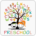 Preschool - Balmandir (kids Learner app)