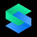 Spck JS Code Editor Sandbox & Git Client