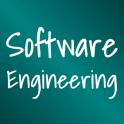 Software Engineering Tutorial Offline