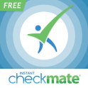 Background Check | Instant Checkmate