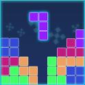 Glow ™ Block Puzze
