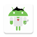 Test Your Android
