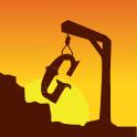 Vocabul Hangman