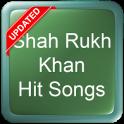Shah Rukh Khan Hit Songs