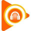 Music Player | Audio Video Player | Ringtone Maker
