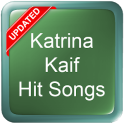 Katrina Kaif Hit Songs