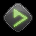 DeaDBeeF Player Widget