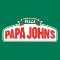 Papa John's Russia