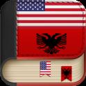 English to Albanian Dictionary -Learn English free