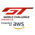 Blancpain World Challenge Team