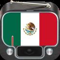 Radios de México AM FM Live
