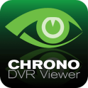 VITEK CHRONO DVR Viewer