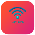 WPS WPA PASSWORD