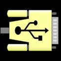 Serial USB Terminal