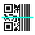 QR Code Reader and Scanner for Android