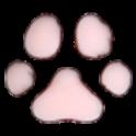 Fussabdruck Katze klingt