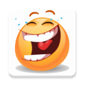 Smiley Face Emoji Sound Animated Facemoji Stickers