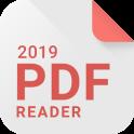 PDF Reader 2019