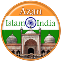 Adan India