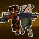 Pixel Z Hunter2 3D