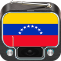 Radios of Venezuela AM FM Live