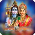 Shiv Parvati Wallpapers HD