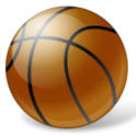 Basketball Livescore Widget