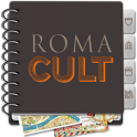 RomaCult
