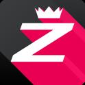 Z Ringtones Premium 2020