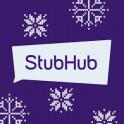 StubHub – Tickets für Events