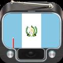 Radios de Guatemala AM FM Live
