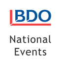BDO CANADA National Events