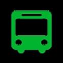 bus.co.il