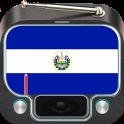 Free Live El Salvador Radios AM FM
