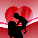 Parenting Guidelines Tips