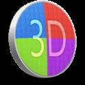3D-3D