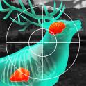 Let's Hunt: juegos de caza