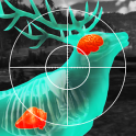 Let's Hunt: Jäger Schießspiele