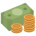 Cash Calculator -Money Counter