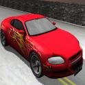 Velocidad de carreras coches