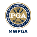 Midwest PGA
