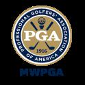 Midwest PGA