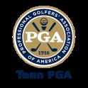 Tennessee PGA